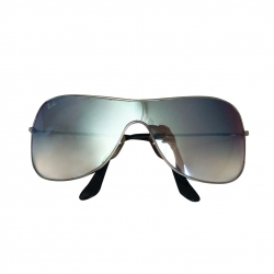 Ray-Ban Sonnenbrille Ray-Ban