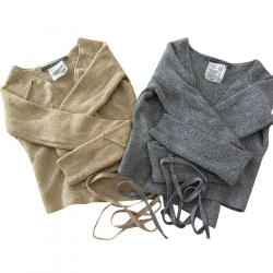 Liu.Jo Cardigan set of 2