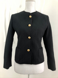 Aquarama Jacket