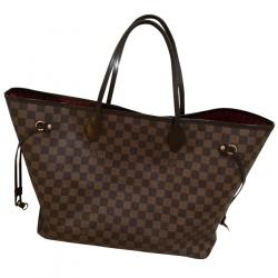 Louis Vuitton - Sac à main