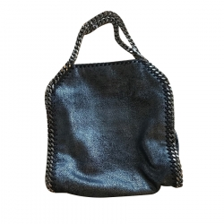 Stella Mc Cartney Handtasche