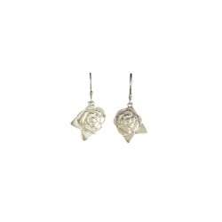 ae85cebf1727 Boucles d oreilles   MyPrivateDressing vide dressing suisse luxe ...
