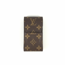 Louis Vuitton Zigaretten Fall