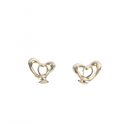 Tiffany & Co Boucles d'oreilles