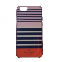 Kate Spade IPhone Hülle