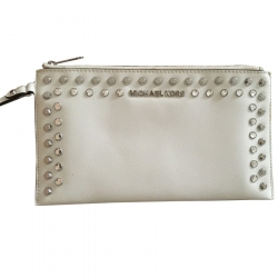 Kors Michael Kors Clutch