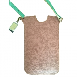 Dolce & Gabbana Phone Case Crossbody