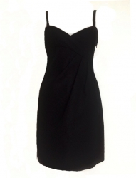 Gianfranco Ferre Dress