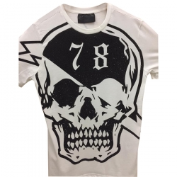 Philipp Plein 'Favourite' T-Shirt