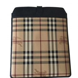 Burberry Ipad Mini Hülle