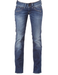 Pepe Jeans Perival Jeans