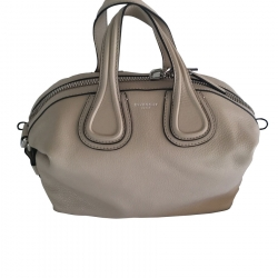 Givenchy Nightingale Tasche
