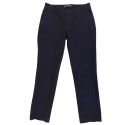 Ralph Lauren Calssic pants