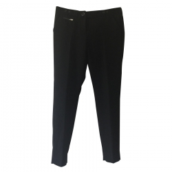 By Malene Birger Pantalon