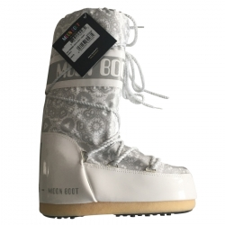 Moon Boot Sneeschuhe