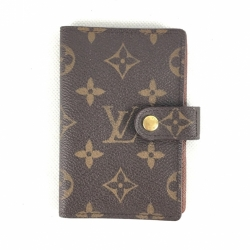 Louis Vuitton Organizer Document Holder