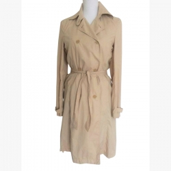 Stefanel Trench coat