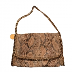 Stella Mc Cartney Tasche