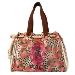 Juicy Couture Tasche