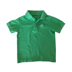 United Colors of Benetton Poloshirt