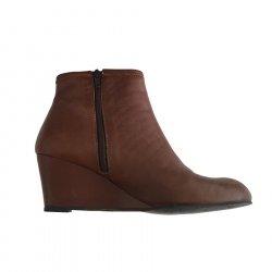 Bocage Ankle Boots