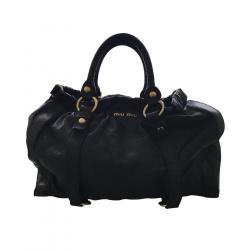f74dde02611aa Miu Miu - Tasche   MyPrivateDressing Schweiz. Kaufen und verkaufen ...