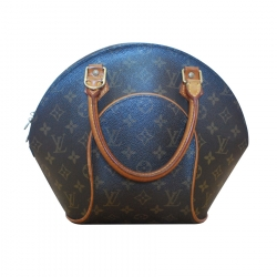 Louis Vuitton 'Elipse' Handbag