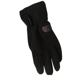 The North Face Handschuhe