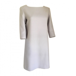 Courrèges Dress