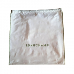 Longchamp Dustbag