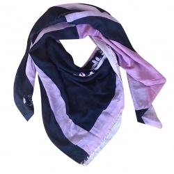 Alessi Scarf