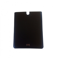 Dolce & Gabbana iPad Leather Case