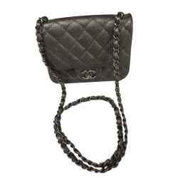Chanel Mini Handbag