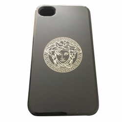Gianni Versace iPhone Case 4-4S