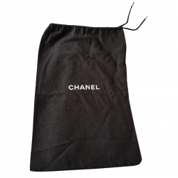 Chanel Dustbag