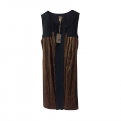 Hoss Intropia Dress