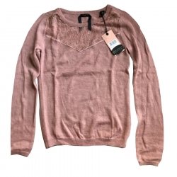 Scotch And Soda Pullover