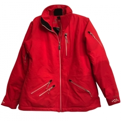 Obermeyer Ski Jacket