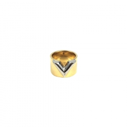 Louis Vuitton Ring