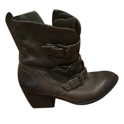 Vince  Camuto Bottines