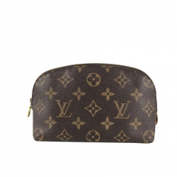 Louis Vuitton Kosmetiks Case