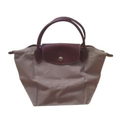 Longchamp Sac à main