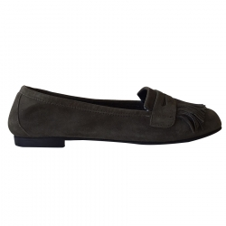 Minelli Loafers
