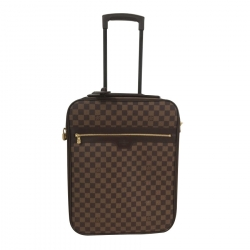Louis Vuitton Cabin suitcase