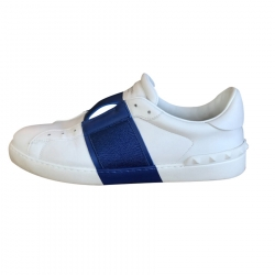 Clarins Sneakers