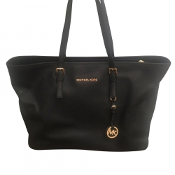 Michael Kors Sac à main