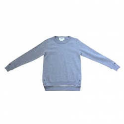 Thom Browne Pullover