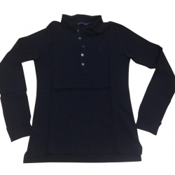 Ralph Lauren Blue Label Polo