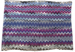 Missoni Schal Tube