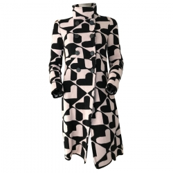 Twin Set Coat